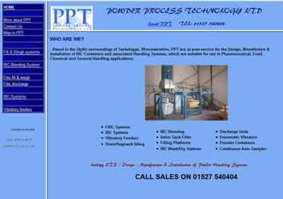 Link to PPT website